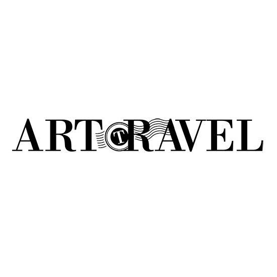 art-travel-logo
