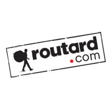 guide-routard-logo