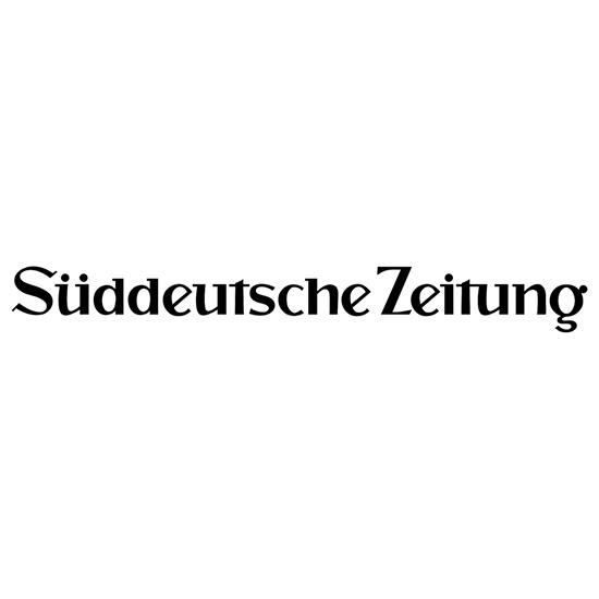 sueddeutsche-zeitung-logo
